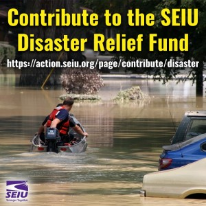 Disaster Fund graphic 2