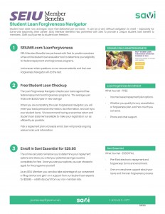 StudentLoanFlyer_Page_1